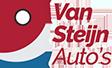 Autobedrijf Van Steijn Auto's
